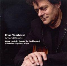 CD-Voorhorst