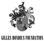 gilles-hondius-foundation2