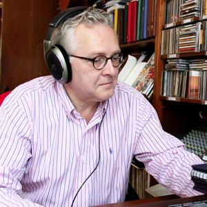 Wim van Muijen