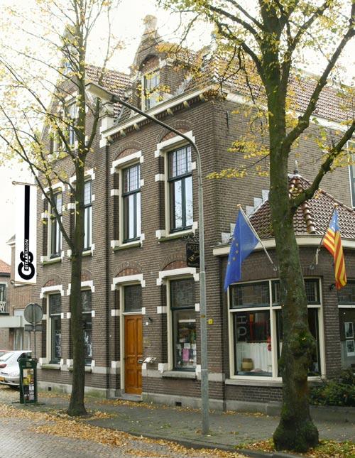 EnkhuizenWesterstraat217