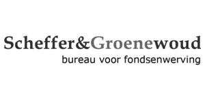 scheffer-groenewoud