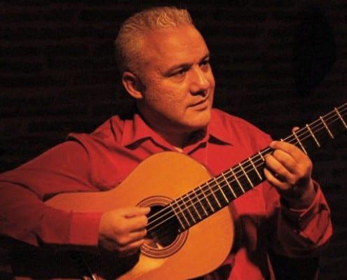 ciro-perez-tango