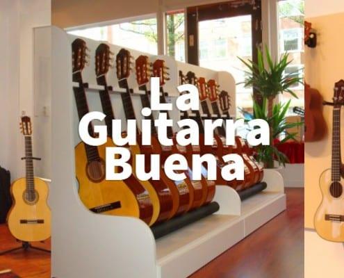 La-Guitarra-Buena