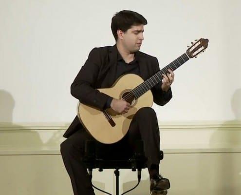 Rafael-Aguirre