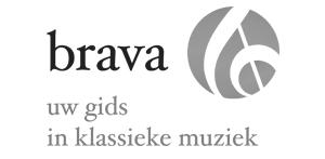 Sponsor_0007_brava_nl_klassiek-300x147